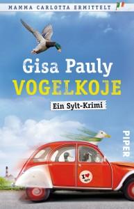 Pauly_Vogelkoje RZ.indd